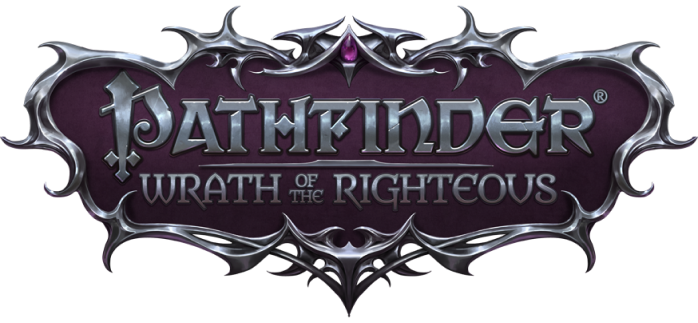 logo Pathfinder